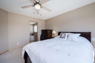 Photo 41: 420 Eversyde Way SW in Calgary: Evergreen Detached for sale : MLS®# A1125912