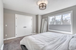 Photo 17: 1960 19 Street NW in Calgary: Banff Trail Row/Townhouse for sale : MLS®# A1099152