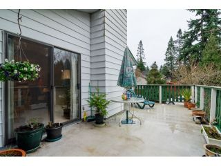 Photo 18: 12725 18A Avenue in Surrey: Crescent Bch Ocean Pk. House for sale (South Surrey White Rock)  : MLS®# R2028097