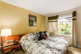 Photo 6: 303 4723 Dawson St in Collage: Brentwood Park Home for sale ()  : MLS®# V1085544