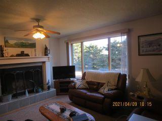 Photo 19: 8102 Glenwood Drive: Edson Land Commercial for sale : MLS®# E4238003