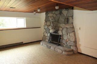 Photo 12: 4171 BALMORAL Street in Abbotsford: Bradner House for sale : MLS®# R2592283
