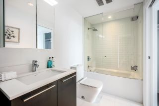 Photo 7: 1203 2220 KINGSWAY in Vancouver: Victoria VE Condo for sale (Vancouver East)  : MLS®# R2571565
