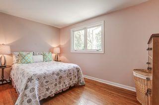 Photo 13: 515 Pinedale Avenue in Burlington: Appleby House (Sidesplit 4) for sale : MLS®# W3845546