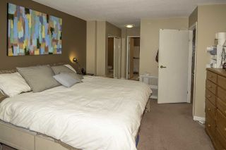 """Photo 9: 805 1338 HOMER Street in Vancouver: Yaletown Condo for sale in """"Yaletown"""" (Vancouver West)  : MLS®# R2348020"""