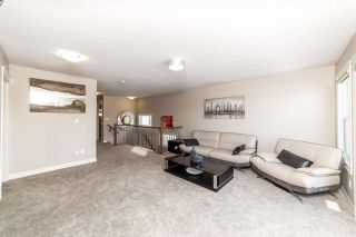Photo 15: 13836 143 Avenue in Edmonton: Zone 27 House for sale : MLS®# E4233417