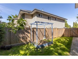 Photo 38: 6239 137A Street in Surrey: Sullivan Station House for sale : MLS®# R2594345