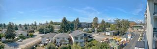 """Photo 30: 4412 2180 KELLY Avenue in Port Coquitlam: Central Pt Coquitlam Condo for sale in """"MONTROSE SQUARE"""" : MLS®# R2613383"""