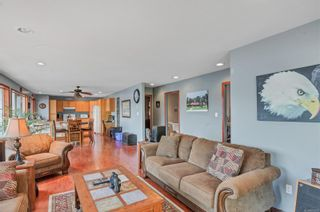 Photo 21: 15078 Ripple Rock Rd in : CR Campbell River North House for sale (Campbell River)  : MLS®# 882572