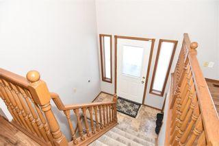 Photo 2: 124 10 Avenue NE: Sundre Detached for sale : MLS®# A1059367