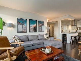 Photo 15: 6F 133 25 Avenue SW in Calgary: Mission Apartment for sale : MLS®# A1061991