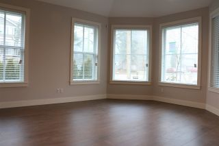 Photo 2: 3183 JERVIS STREET in Port Coquitlam: Central Pt Coquitlam 1/2 Duplex for sale : MLS®# R2023569