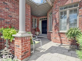Photo 3: 465 ROSECLIFFE Terrace in London: South C Residential for sale (South)  : MLS®# 40148548