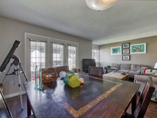 Photo 6: 20 2020 ROBSON PLACE in Kamloops: Sahali Townhouse for sale : MLS®# 158445