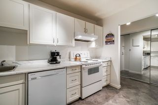 """Photo 10: 413 7151 EDMONDS Street in Burnaby: Highgate Condo for sale in """"BAKERVIEW"""" (Burnaby South)  : MLS®# R2326570"""