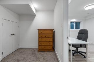 Photo 20: 20340 118 Avenue in Maple Ridge: Southwest Maple Ridge House for sale : MLS®# R2618165
