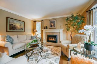 Photo 3: 3875 VERDON Way in Abbotsford: Central Abbotsford House for sale : MLS®# R2435013