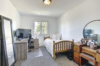 Photo 20: 3505 43 Street SW in Calgary: Glenbrook Row/Townhouse for sale : MLS®# A1122477