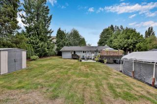 Photo 17: 13807 BRENTWOOD Crescent in Surrey: Bridgeview House for sale (North Surrey)  : MLS®# R2613544