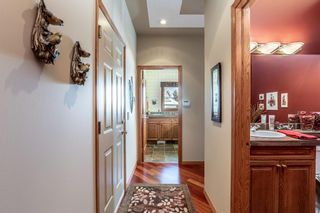 Photo 30: 458 Riverside Green NW: High River Detached for sale : MLS®# A1069810