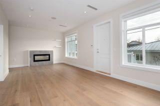 Photo 4: 2148 E 44 Avenue in Vancouver: Killarney VE Condo for sale (Vancouver East)  : MLS®# R2526846