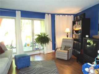 Photo 2: 210 4373 HALIFAX Street in Burnaby: Brentwood Park Condo for sale (Burnaby North)  : MLS®# V903778