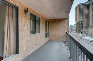 Photo 24: 404 718 12 Avenue SW in Calgary: Beltline Apartment for sale : MLS®# A1049992