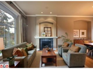 Photo 2: 18213 CLAYTONWOOD in Surrey: Cloverdale BC House for sale (Cloverdale)  : MLS®# F1124420