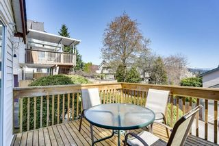 Photo 12: 2917 WALTON Avenue in Coquitlam: Canyon Springs House for sale : MLS®# R2569168