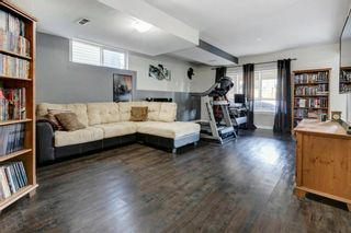 Photo 21: 327 Sagewood Landing SW: Airdrie Detached for sale : MLS®# A1149065