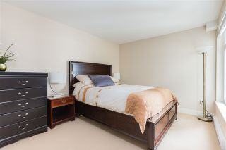 """Photo 14: 221 55 EIGHTH Avenue in New Westminster: GlenBrooke North Condo for sale in """"EIGHTWEST"""" : MLS®# R2341596"""
