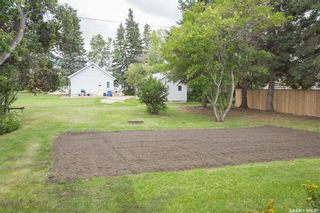 Photo 6: 405 4th Avenue East in Shellbrook: Residential for sale : MLS®# SK866480