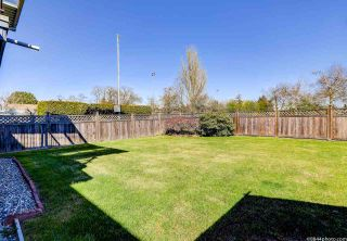 Photo 36: 6760 GOLDSMITH Drive in Richmond: Woodwards House for sale : MLS®# R2566636