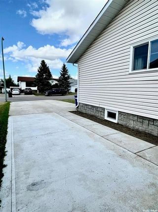 Photo 20: 8 Marion Crescent in Meadow Lake: Residential for sale : MLS®# SK867626