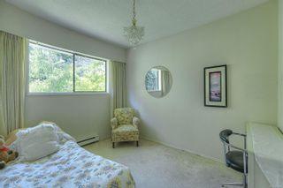 Photo 24: 4018 Hessington Pl in Saanich: SE Arbutus House for sale (Saanich East)  : MLS®# 881667
