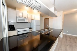 Photo 6: 902 1082 SEYMOUR Street in Vancouver: Downtown VW Condo for sale (Vancouver West)  : MLS®# R2625244