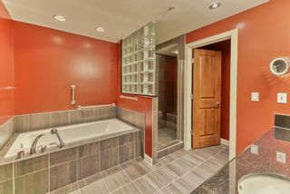 Photo 17: 303 228 26 Avenue SW in Calgary: Mission Apartment for sale : MLS®# A1096803