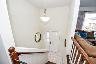 Photo 2: 13 Londra Court in Dartmouth: 17-Woodlawn, Portland Estates, Nantucket Residential for sale (Halifax-Dartmouth)  : MLS®# 202106858