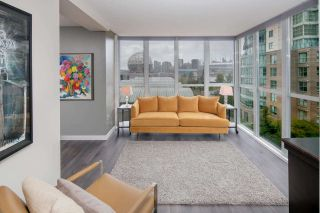 """Photo 15: 501 1255 MAIN Street in Vancouver: Mount Pleasant VE Condo for sale in """"STATION PLACE by BOSA"""" (Vancouver East)  : MLS®# R2213823"""