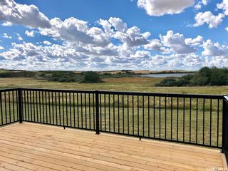 Photo 34: RM of Battle River in Battle River: Residential for sale (Battle River Rm No. 438)  : MLS®# SK825937