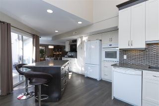 """Photo 8: 35 32361 MCRAE Avenue in Mission: Mission BC Townhouse for sale in """"SPENCER ESTATES"""" : MLS®# R2113767"""