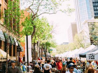 Photo 21: 204 10403 98 Avenue in Edmonton: Zone 12 Condo for sale : MLS®# E4243586