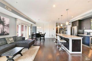 """Photo 18: 308 14885 60 Avenue in Surrey: Sullivan Station Condo for sale in """"LUMINA"""" : MLS®# R2560618"""