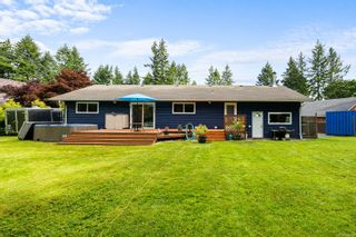 Photo 40: 1788 Fern Rd in : CV Courtenay North House for sale (Comox Valley)  : MLS®# 878750