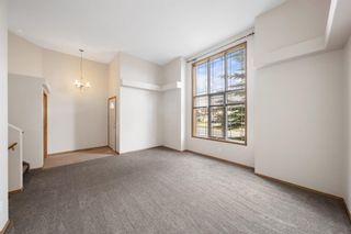 Photo 7: 33 Country Hills Drive NW in Calgary: Country Hills Detached for sale : MLS®# A1140748
