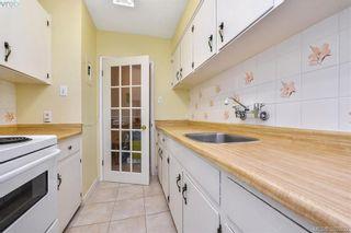 Photo 3: 210 1975 LEE Ave in VICTORIA: Vi Jubilee Condo for sale (Victoria)  : MLS®# 789504