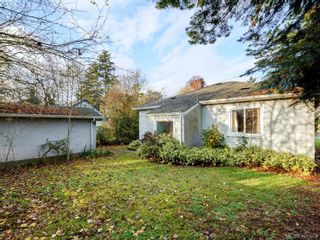 Photo 12: 75 Regina Ave in VICTORIA: SW Gateway House for sale (Saanich West)  : MLS®# 801335