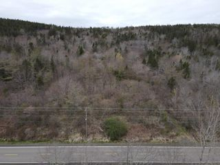 Photo 1: Lot 217 Highway in Rossway: 401-Digby County Vacant Land for sale (Annapolis Valley)  : MLS®# 202111048