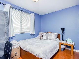 Photo 22: 735 E 20TH Avenue in Vancouver: Fraser VE House for sale (Vancouver East)  : MLS®# R2556666