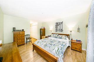 """Photo 24: 101 2963 BURLINGTON Drive in Coquitlam: North Coquitlam Condo for sale in """"Burlington Estates"""" : MLS®# R2496011"""